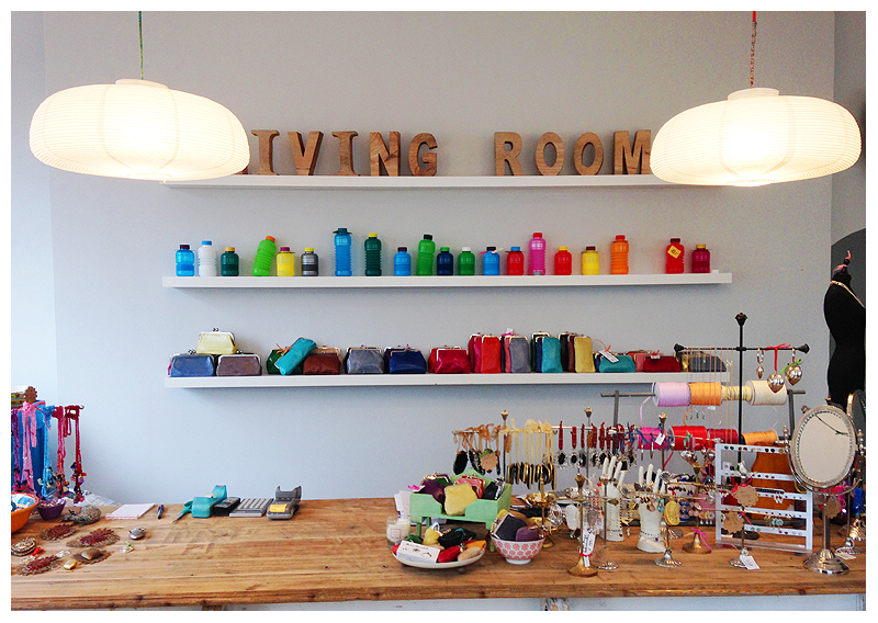 living room z rich wohnaccessoires und orignielle